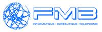 Société FMB
